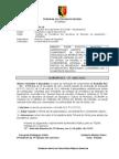 proc_06388_10_acordao_ac1tc_01852_13_decisao_inicial_1_camara_sess.pdf