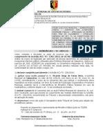 proc_00896_06_acordao_ac1tc_01854_13_decisao_inicial_1_camara_sess.pdf