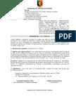 proc_07866_08_acordao_ac1tc_01855_13_decisao_inicial_1_camara_sess.pdf
