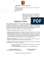 proc_04989_04_acordao_ac1tc_01859_13_decisao_inicial_1_camara_sess.pdf