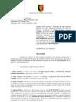 proc_07774_11_acordao_ac1tc_01850_13_recurso_de_reconsideracao_1_cam.pdf