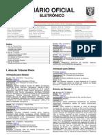 doe_tcepb_810_16_07_2013.pdf