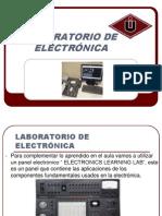 resumen laboratorio.pptx