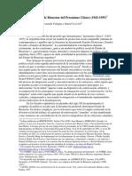 Andrenacci Falappa Lvovich