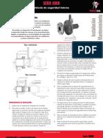 3000_SP_IM.pdf