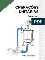 OPERAÇÕES UNITÁRIAS capa