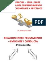 PENSAMIENTOS DISTORSIONADOS.pptx