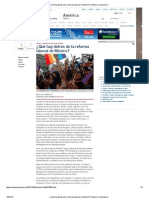 ¿Qué hay detrás de la reforma laboral de México_ _ México _ elmundo