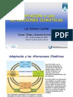 CambiosClimaticosyRecHidricos_p3.pdf