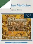 Egyptian Medicine