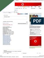 Calendaro Laboral CLM 2009