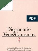 DicVen 2 (J-P)