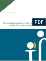 Manual BAsico Formacion Especializada4ED 2010bajada ResoluciO