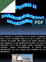 DIAP._CURSO_ADM._2_.ppt