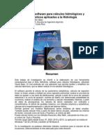 Manual Hidroesta