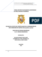 Grupo_2.1_ESTUDIO DEL EFECTO DEL ESTRÉS SALINO EN LA GERMINACIÓN DE DOS VARIEDADES DE QUINUA (Chenopodium quinoa)
