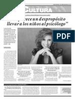 cultura_30_06_13.pdf