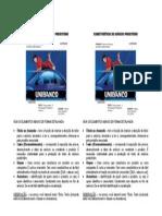 1º ANO_CARACTERÍSTICAS DO ANÚNCIO PUBLICITÁRIO