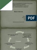 diapositivas instituciones