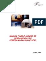 ManualComercializaciónSpas