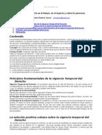 vigencia-dle-derecho-tiempo.doc