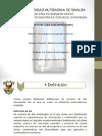 Presentacion HPC