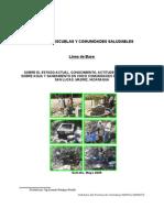 estudioaguaysaneamiento-inprhu-120415195447-phpapp02