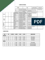 CUADRO DE PROGRAMACION.docx