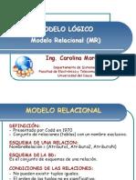 Cap05_MRelacional.ppt