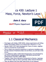 physics430_lecture01