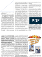 07_ImportanciadeInvocar.pdf