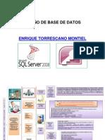 Conceptos Sobre Base de Datos