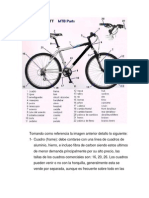 Bicicle t As