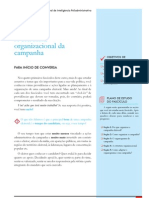 Apostila Marketing Politico 6