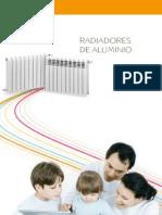 Folletos+Radiadores+Aluminio+BaxiRoca