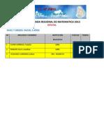 14072013160706_resultados 21011 estatal