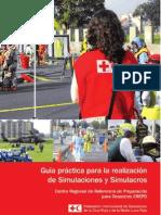 Guia Practica Para La Realizacion de Simulaciones y Simulacros 1722011 050952