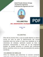6 volumetria.pptx