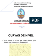 3 curvas de nivel.pptx