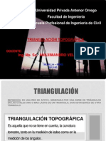 4 triangulacion [Reparado].pptx