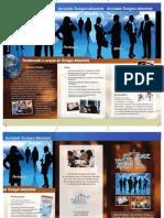 brochuraATS_PTBR.pdf