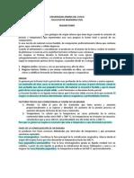 CAP III MAGMATISMO.pdf