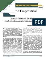 Publicacion 95 051009 Es