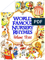 World-Famous-Nursery-Rhymes-Volume-3.pdf