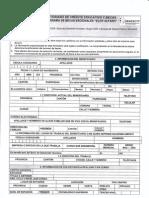 IMG_0001_3.pdf