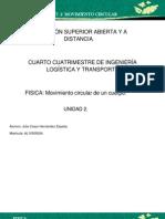 FIS_U2_P2_JUHZ.d.docx
