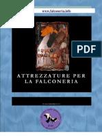 04_manuale_attrezzature_falconeria