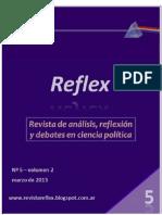 Reflex 5