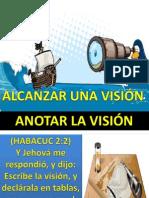 Aclarar La Vision
