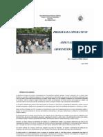 PROGRAMA OP 2014-IMAGEN.pdf